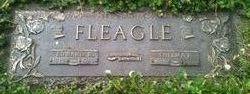 Edward Robert Fleagle