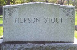 Marion Polly <i>Pierson</i> Cranstoun