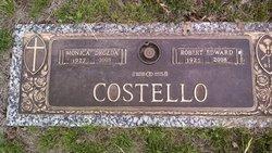 Monica Marie <i>Drozda</i> Costello