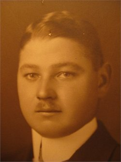 John E Allen