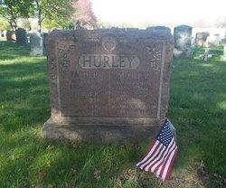 Patrick J. Hurley