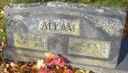 Edward W. Allam