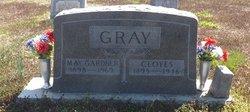 Cloyes Doc Gray