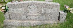 Ulysses Grant Click