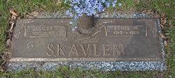 Ethel M. Skavlem