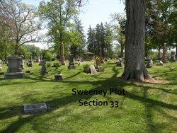 Mary E Sweeney
