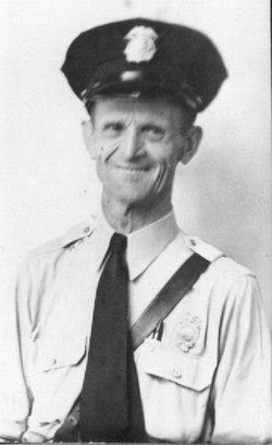 Arthur W Bartlett