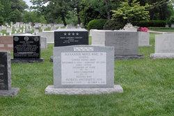 Gen Alexander Meigs Haig, Jr