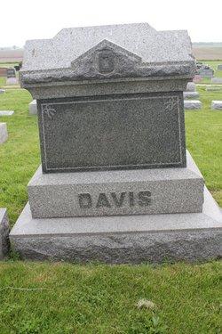 Eli Polic Davis