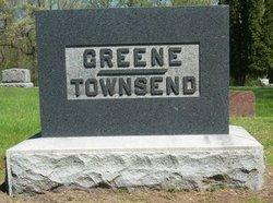 Emery Townsend