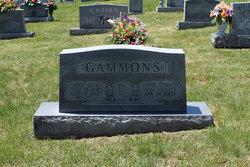 John David Dave Gammons