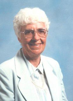 Gloria T <i>Joehren</i> Lynch