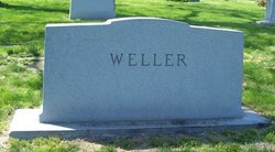 Ralph B Weller