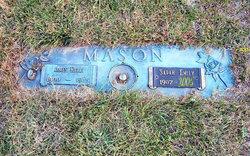 James Kelley Mason