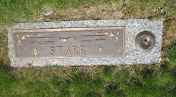 Lethel Starr