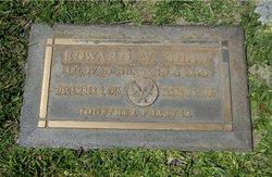 Edward Wynel Shaw
