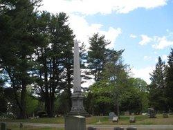 High Street Cemetery