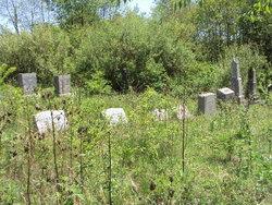 Freeland Cemetery