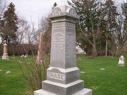 Charles E. Chase