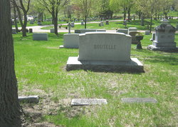 Alice <i>Sessions</i> Boutelle
