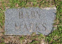 Mary Gean Marks