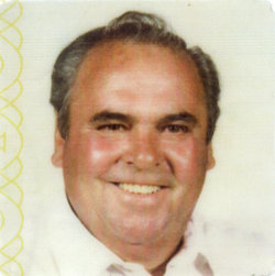 Francisco Correia Frank Da Rosa