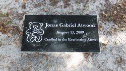 Jonas Gabriel Atwood