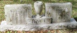 Ernest J. Hall, Sr