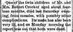 Twin1 Crocker