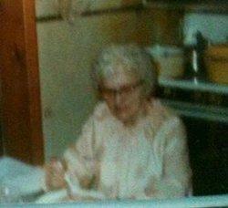 Dorothy A <i>Bennett</i> Osborne Bailard