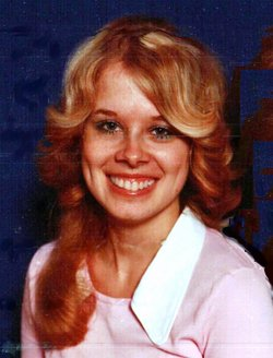Debra Dianne Debbie <i>McConnell</i> Moore