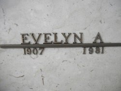 Evelyn <i>Dominski</i> Froh