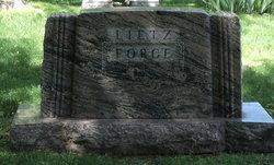 Henry George Lietz