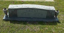 John Lunsford Bus Grant
