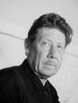 Th�odore Igorevich Stravinsky