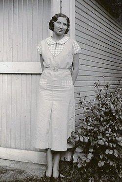 Helen E. Fowler
