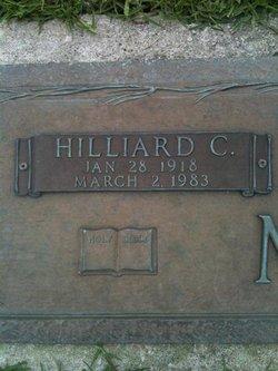 Hilliard Cisaro Mayo