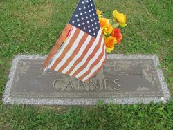 Ruth S <i>Sampson</i> Carnes