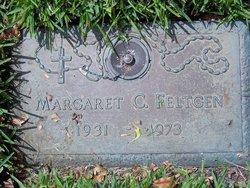 Margaret C. Feltgen