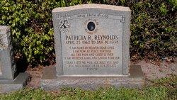 Patricia Renee Patti <i>Turoski</i> Reynolds
