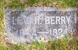 Levi H. Berry