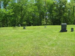 Edinburg Methodist Cemetery
