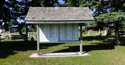 Hepburn Cemetery