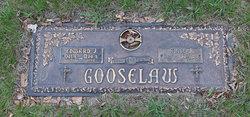 Edward Joseph Gooselaw