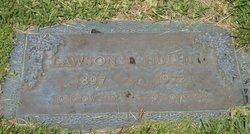 Lawson Ernest Loss Hullum