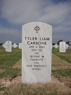 Tyler Liam Carbone