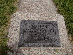 Charlene Hagerty