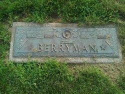 John E Berryman