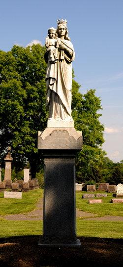 Rev Fr Angelus John Forrestal