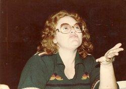 Karen Brenda <i>Higginbotham</i> Cruz